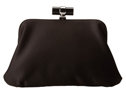 Nina - Lilany Clutch Bag
