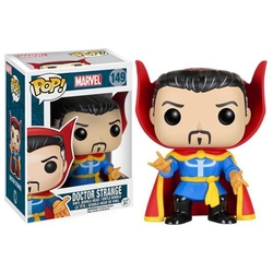 Marvel - Doctor Strange Pop Vinyl Figure