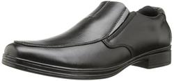 Deer Stags -  Fit Slip-On Loafer