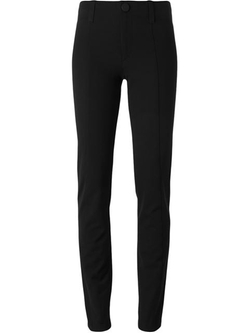 High - Skinny Tailored Trousers