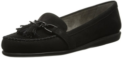 Aerosoles  - Super Soft Slip-On Loafers
