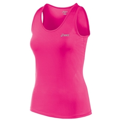 Asics - Athletic Tank Top