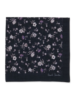 Paul Smith - Cotton Pocket Square