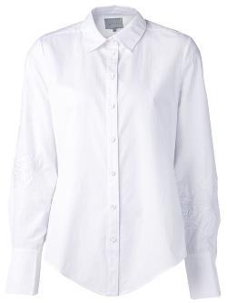 Maiyet - Button Down Shirt