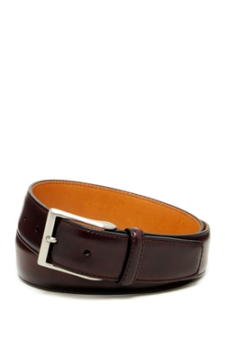 Magnanni - Wellington Leather Belt