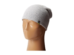 Smartwool - Slouch Beanie