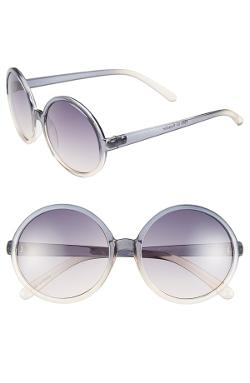 Fantas Eyes - Money Penny 63mm Sunglasses