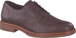 Mephisto - Waino Shoes