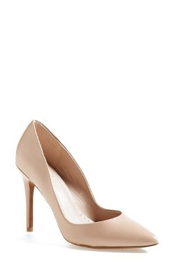 Charles by Charles David - Pact Pump