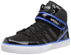 Adidas - Neo City Mid Lifestyle Basketball Shoes