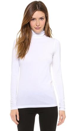 Vince  - Favorite Turtleneck Sweater