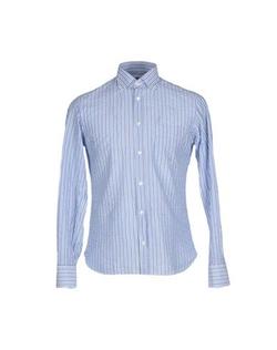 Danolis - Shirt