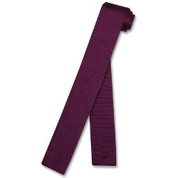 Biagio  - Knitted Neck Tie