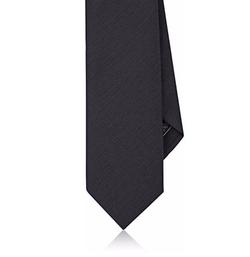 Brioni - Silk Shantung Necktie