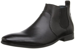 Giorgio Brutini - Ankle Boots