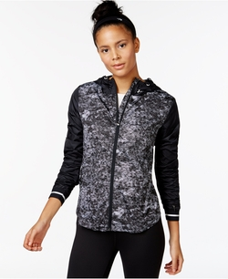 Under Armour - Storm Printed Jacket