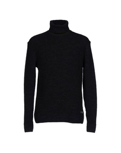 Havana & Co. - Turtleneck Sweater