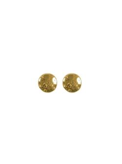 Towne & Reese - Dee Earrings