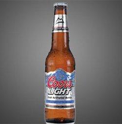 Coors - Beer
