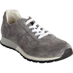 Prada  - Running Sneaker