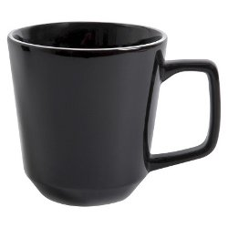 Room Essentials - Solid Mug