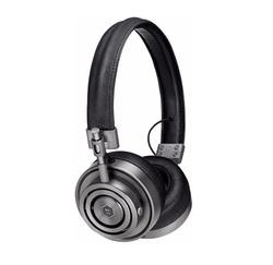 Master & Dynamic  - MH30 On-Ear Headphones
