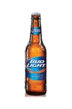 Bud Light - Beer