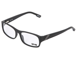 Spy Optic - Dorian Eyeglasses