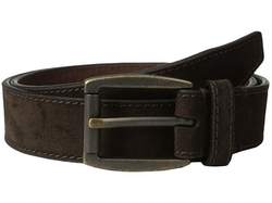 Will Leather Goods  - Marlow Belt