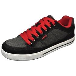Vans  - Era Canvas Sneakers
