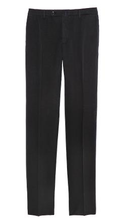 Incotex  - Chinolino Trousers