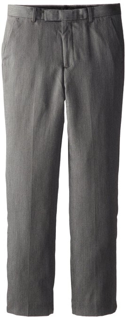 Calvin Klein - Light Grey Dress Pants