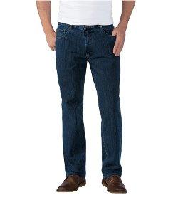 Jos. A. Bank - Traveler Denim Tailored Fit Jeans