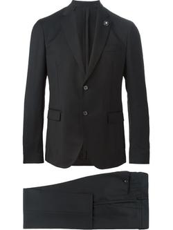 Lardini - Two-Piece Suit