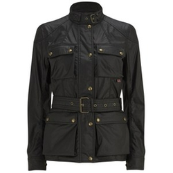 Belstaff - Roadmaster Waxed Jacket