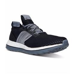 Adidas - Boost ZG Primeknit Running Sneakers