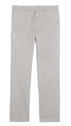 Vince - Cargo Pants