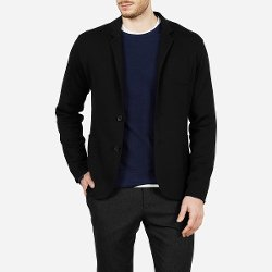 Everlane - The Luxe Merino Blazer