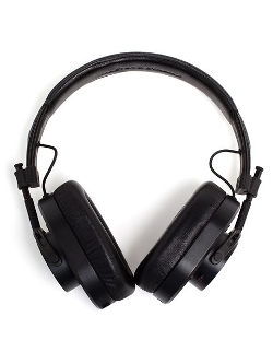 Master & Dynamic - Mh40 Headphones