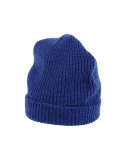 Daphne  - Beanie Hat