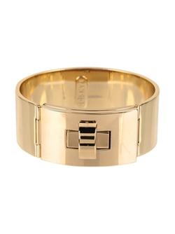 CC Skye - Brentwood Bangle Bracelet