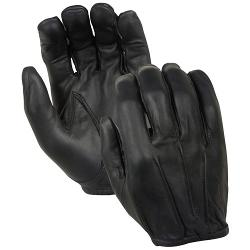 Damascus  - Frisker K Leather Glove With Dupont Kevlar