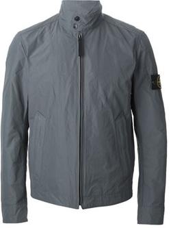 Stone Island   - Zip Jacket