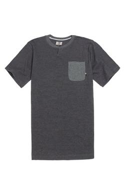 Fourstar  - Ishod Crew Knit T-Shirt