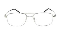 Agstum - Aviator Eyeglasses