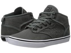 Globe  - Motley Mid Sneakers