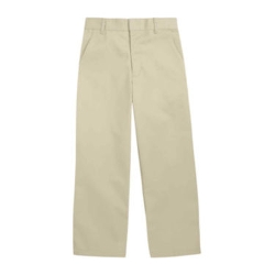 French Toast - Double-Knee Workwear Pants