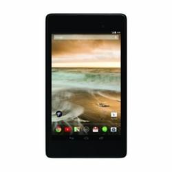 Asus - Google Nexus 7 Tablet