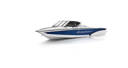 Mastercraft - Pro Star Powerboat