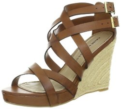 Chinese Laundry - Down Town Wedge Sandal